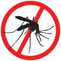 DEET-Free Mosquito Repellents
