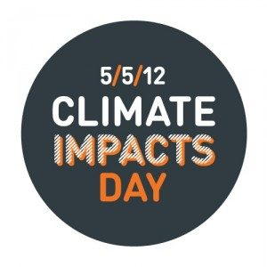 climate impacts day