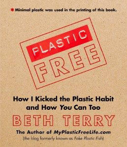 My Plastic Free Life
