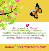 ecocentric mom_smaller