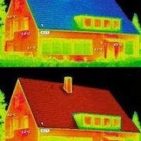 thermal-coating-heat-loss-before-and-after-222x300