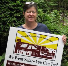 Solar save 20-30%