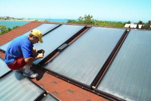 solar panels 20-30% off
