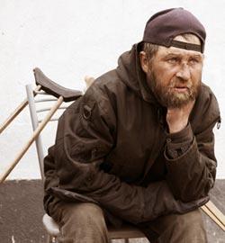 homeless_man250