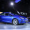 Chevy Volt Electric Car,