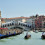 eco-vacation in Venice, Italy