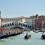 eco-vacation in Venice, Italy