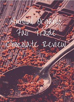 Annual-Oranic-Fair-Trade-Chocolate-240