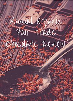 Annual-Oranic-Fair-Trade-Chocolate-240
