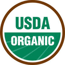 organic-logo-usda