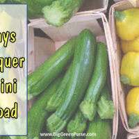 zucchiniblog2