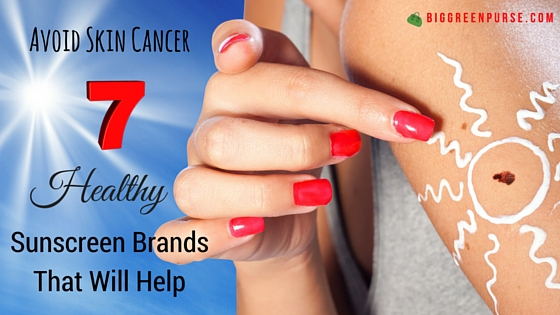 Avoid Skin Cancer_blog