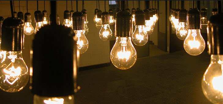 Pick the best energy-efficient light bulbs for your home or apt