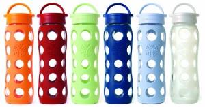 Life-Factory-beverage-bottles (1)