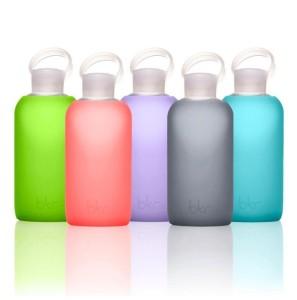 bkr-water-bottle-1014x1024