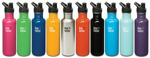 klean_kanteen_18oz_classic_bottles