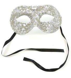 reusable Halloween mask
