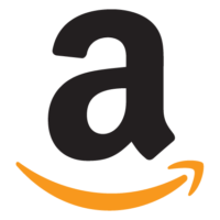 amazon-a-smile_color