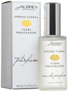 phthalate-free fragrance