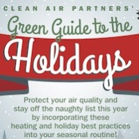 Clean Air Partners_Green Guide to the Holidays_featured