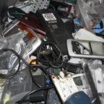 sell your old cell phone