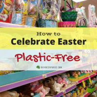 plastic free easter featured image2