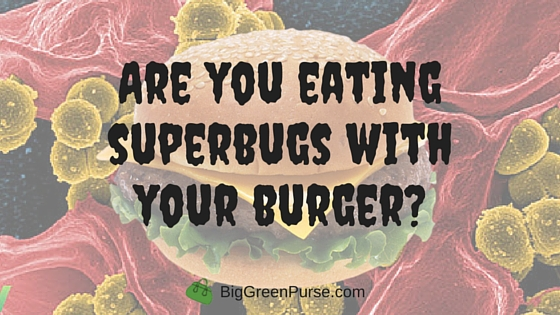 superbugs.blog header