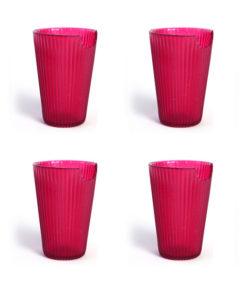 Loliware zero-waste