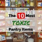 Pantry_blog