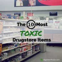 drugstore featured image