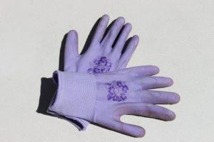 gardening-gloves-363494_640