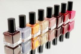 manicure-870857__180