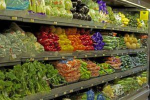 vegetables-449950_960_720