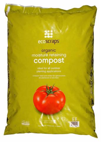 ecoscraps compost