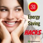 31 Energy Saving Hacks_featured image