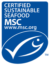 MSC eco label
