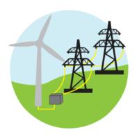 Free Clean Energy