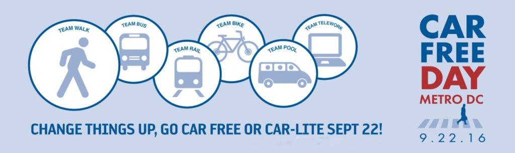 car-free-dc