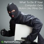 computer-stolen