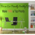 ecofriendlyoffice-featured
