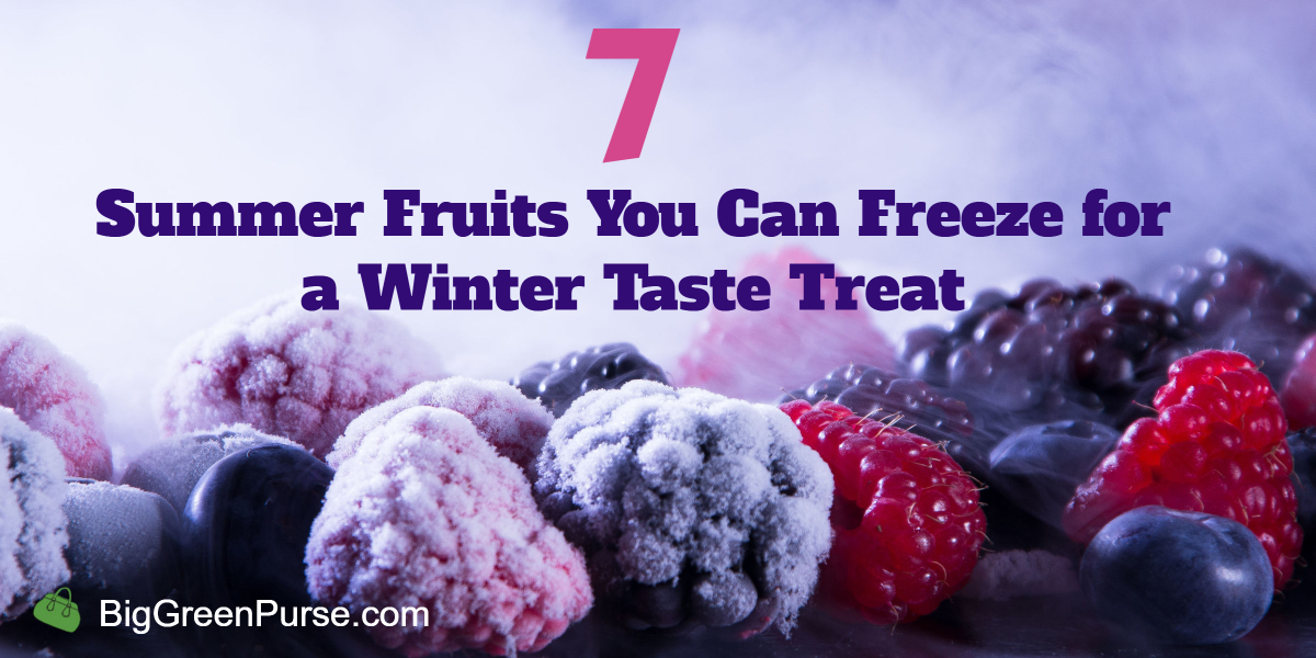 freeze-fruit-blog-image