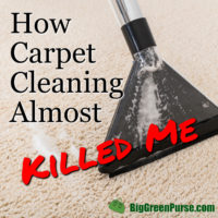 non-toxic-carpet-cleaning