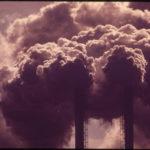 protect EPA