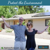 Protect the Environment-featured3