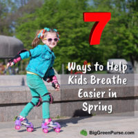 kids-breathe-easier-featured-image
