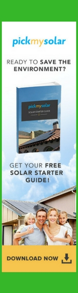 free solar guide