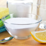 DIY Natural Window Cleaner Recipes