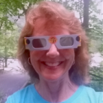 eco guide to solar eclipse