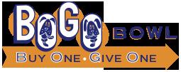 BOGO gift guide