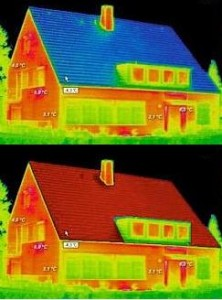 Cool Roofs Save Energy Money Amp Fight Climate Change